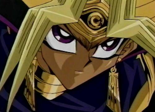 File:Pharaoh2.jpg
