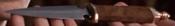 Mira's little knife