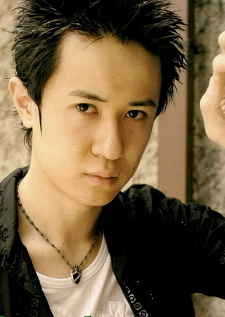Tomokazu Sugita | SoreMachi Wiki | Fandom powered by Wikia