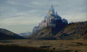 D'haran peoples palace5