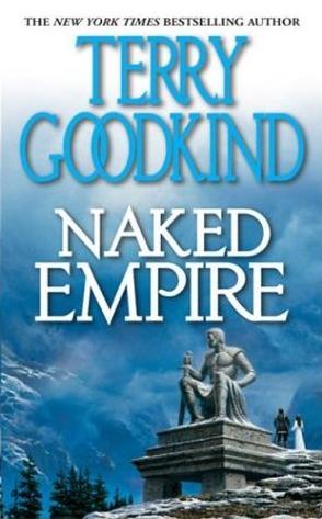 File:Naked Empire paperback.jpg