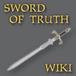 File:Logo sword slate.png