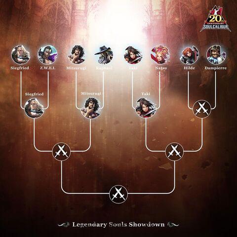 File:Legendary Showdown 4.jpg