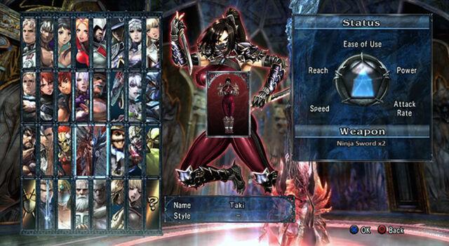 File:Taki Soul Calibur 5.jpg