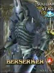 Berserkersc3