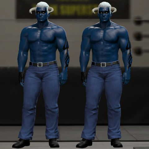 File:Demon Sanya WWE2K16 01.JPG