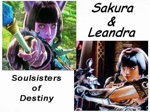 File:Sakura and Leandra.jpg