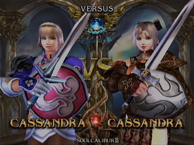 File:Cassandra SCIII vs screen.jpg