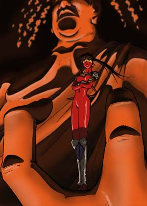 File:Taki04SCANIME.jpg