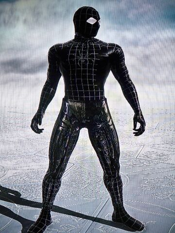 File:Symbiot Spider-man SCV.jpg