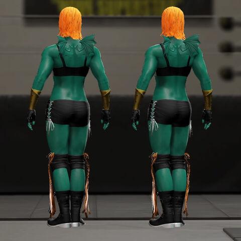 File:Jessica WWE2K16 04.JPG