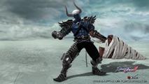 Demon Sanya 36
