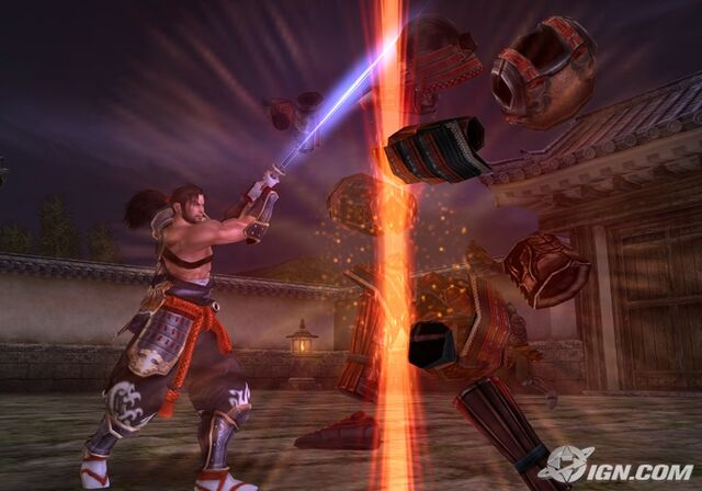 File:Soulcalibur-legends.jpg