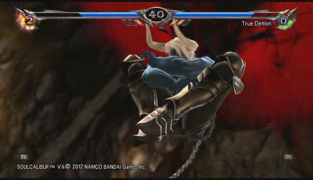 File:Demon Sanya Battle 27.JPG