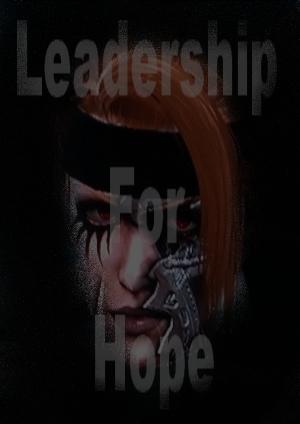 File:Future War Helen Flanders.jpg