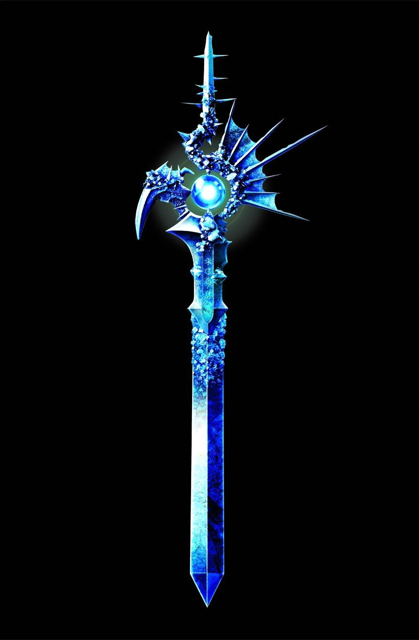 ReQuip: Dreemurr Armory Latest?cb=20080811001751