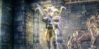 FanChar:Lionwolf9069:Aelia