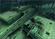 Pirate ship img02