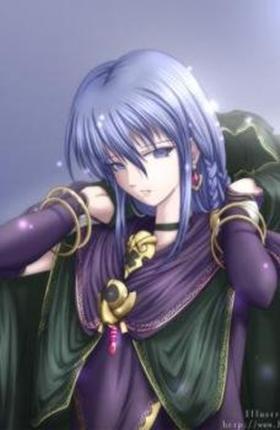 File:Anime-girl 0101.jpg