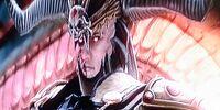 FanChar:SoulGauger:Draiden