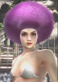 File:Afro.png