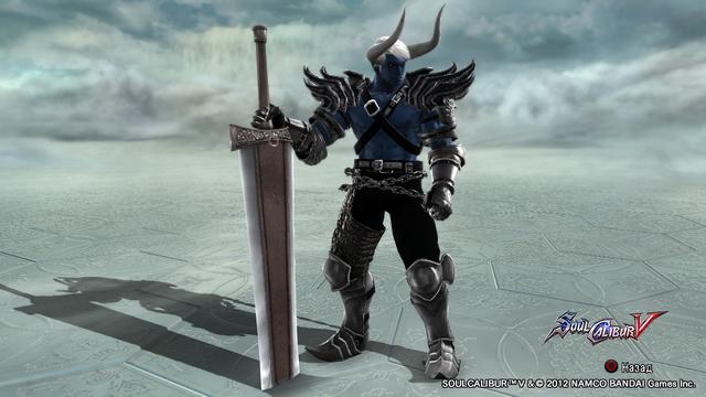File:Demon Sanya 34.png