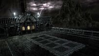 Soul-Calibur-V-Arena-Stage-Pirate-Ship-Screen