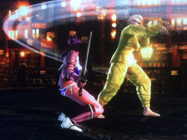 File:Sakura vs Helen.jpg