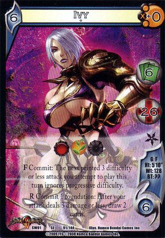File:Ivy card.jpg