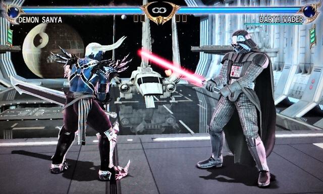 File:Demon Sanya Vs Darth Vader SC4.JPG