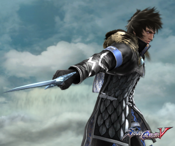 File:Riley and Soul Calibur 3.png
