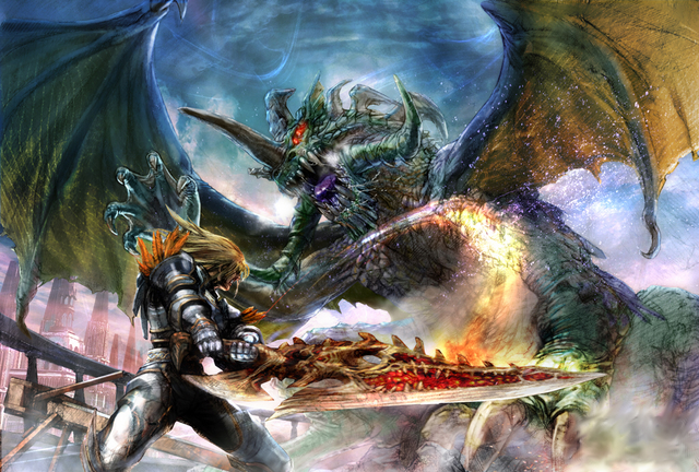 File:Soul-calibur-legends-art-big.PNG