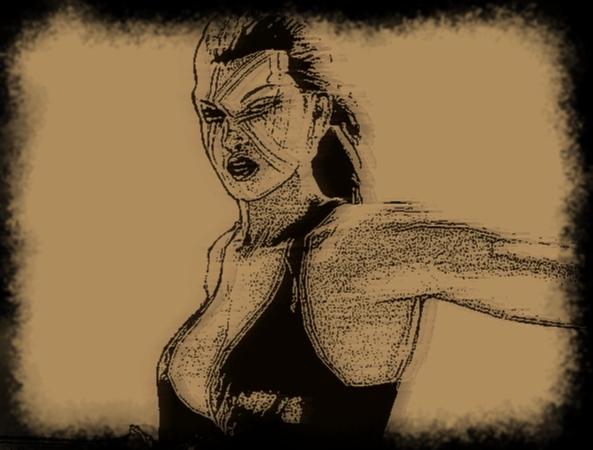 File:Art6.jpg