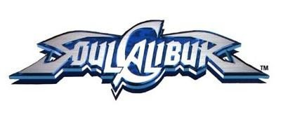 File:Soulcalibur logo.jpg