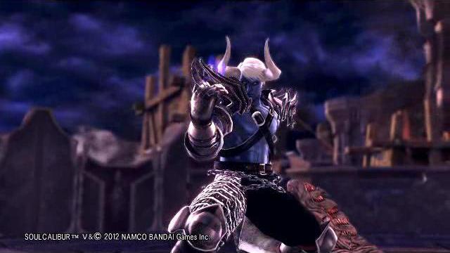File:Demon Sanya Battle 55.JPG