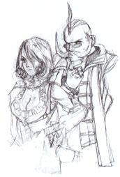 File:Gisele and Dampierre.JPG