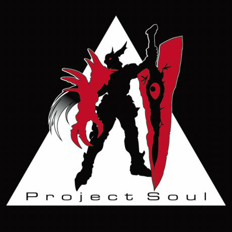 File:Project soul logo.jpg