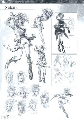 File:Soul Calibur New Legends Of Project Soul 176.JPG