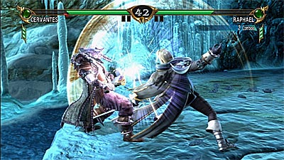 File:Soulcalibur4 screenshot.jpg
