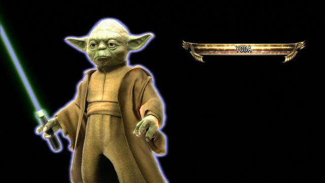 File:Yoda2p 001.jpg