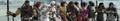 Thumbnail for version as of 05:58, November 20, 2012