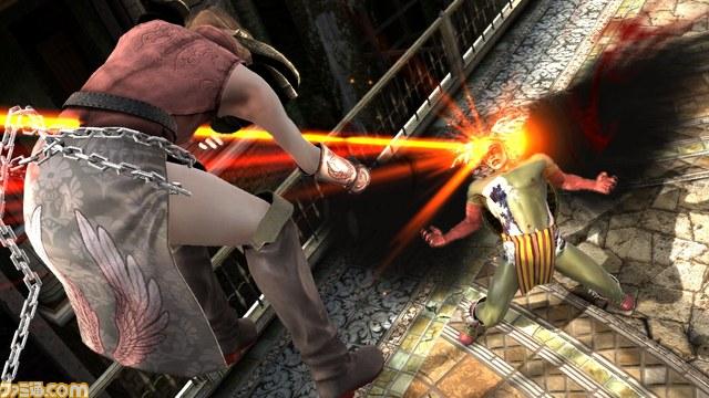 File:Deviljin fight 2.jpg