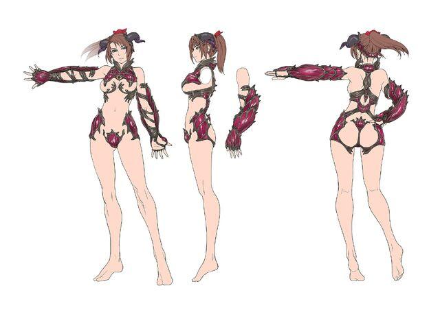 File:Sc ls manga 09.jpg