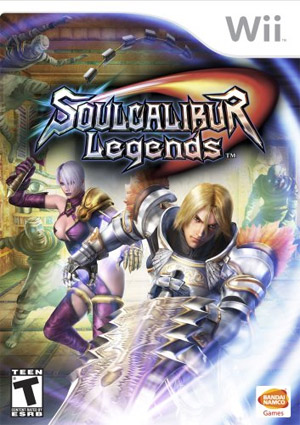 File:Soulcalibur Legends.jpg