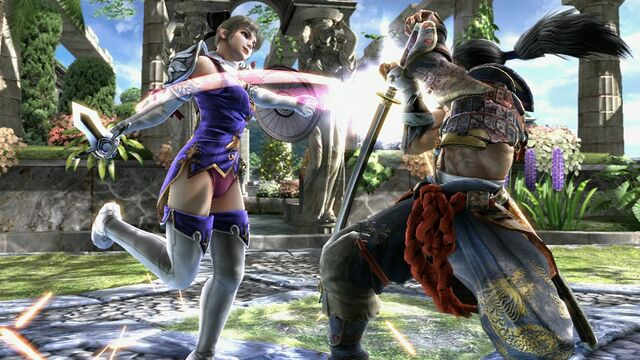File:Soul-calibur-iv-screenshot 5.jpg