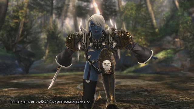 File:Lexa Battle 15.JPG