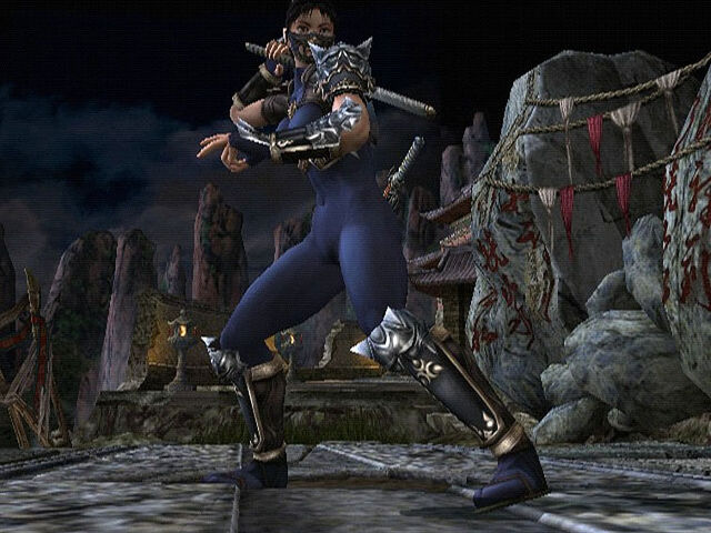 File:Soulcalibur327.jpg