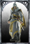 File:Ezio 2P.png