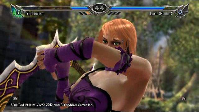 File:Lexa (Human Form) Battle 02.JPG