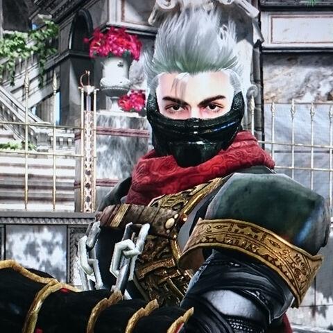 File:Black Ninja SC4.jpg